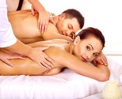 massages en duo a avignon