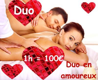 massage en duo saint valentin 2021
